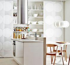 Küchen Stauraum by IKEA