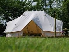 1120.00$  Watch more here  - FREE SHIPPING Brand 4*6 meter waterproof glamping tent