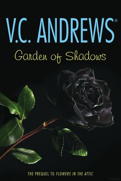 vc andrews petals on the wind pdf download