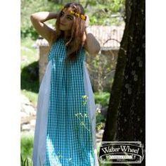 #waterwheel##almurubiopastor# summer colecction 2013