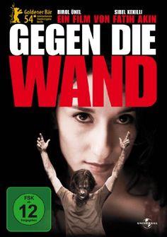 Gegen die Wand Universal Studios http://www.amazon.de/dp/B0002JD4SO/ref=cm_sw_r_pi_dp_9a21vb0SN8C0H