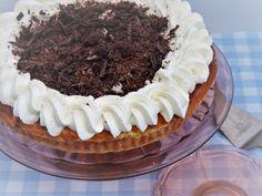 Limburgse rijstevlaai Tiramisu, Smoothies, Muffins, Pie, Ice Cream, Birthday Parties, Cupcakes, Sweets, Candy