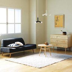 いいね!254件、コメント1件 ― FLYMEeさん(@flymee_official)のInstagramアカウント: 「#FLYMEe #interior #interior4you1 #instainterior #interiorforinspo #homedecoration #homeideas…」