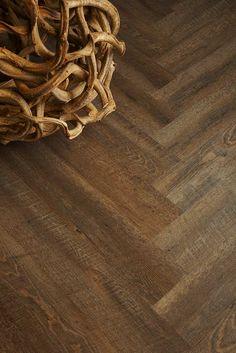 WP 3350 E Smoked Oak   Centiva Flooring