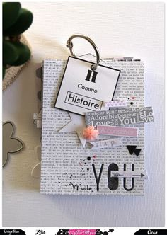 """Mini (très mini) album """"You"""" - Graffiti Girl"""