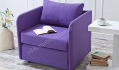 Extreme Yataklı berjer #berjer #sofa #design #dekorasyon #yildizmobilya #pinterest #aksesuar #mobilya #trend #fashion   http://www.yildizmobilya.com.tr/
