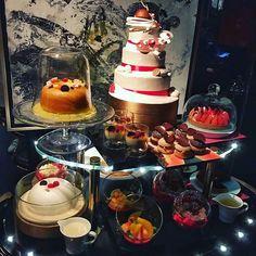 gigi._h朱古力,蛋糕,甜品,passion,trolley,每日,sweet,widearrays,available,daily,生果,手推車,cakes,漂亮,adorable,甜美,dessert,fruits,各式各樣,choco,供應🍹🍮🍍🍨🍧,熱情,choicesL'Atelier de Joel Robuchon#Dessert#Trolley#Adorable#Sweet#Choco#Passion#Fruits#Cakes#Available#Daily#WideArrays#Choices#甜品#手推車#漂亮#甜美#朱古力#熱情#生果#蛋糕#各式各樣#每日#供應🍹🍮🍍🍨🍧