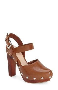 Vince Camuto 'Elric' Platform Sandal (Women) | Nordstrom