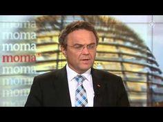 Deutscher Innenminister Friedrich vor Reise in USA:  Drei Dutzend deutsche Extremisten in Syrien