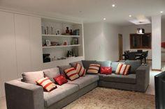 Apartamento, Aluguer de Férias em Resende Reserve e Alugue - 4 Quarto(s), 3.0 Casa(s) de Banho, Para 10 Pessoas - Vista privilegiada e acesso ao rio douro. lugar calmo e relaxado.