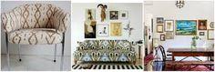 Bilderesultat for ethnic interior decor