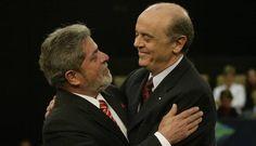Na avaliação de Serra, Lula pode criar grave problema internacional para o Brasil, se assumir o papel de asilado político.