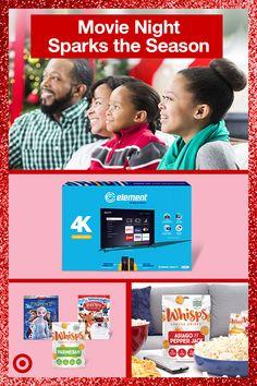 Andre Norton, Family Movie Night, Song Playlist, Family Holiday, Camilla, Namjoon, Selena, Nostalgia, Target
