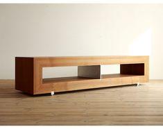 広松木工 アニマ センターボードの写真