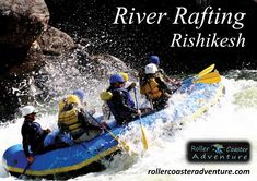  1h 16 Km Distance Rafting - #Shivpuri_to_Rishikesh The best and popular among youngsters, Shivpuri River Rafting is a 16 km rafting stretch in Rishikesh. It is a moderate level river rafting that will provide you unlimited fun, Rapids of Grade I & II and thrill. This 16 km river rafting replete your rafting adventure with memorable pleasant memories. Besides Rafting, Shivpuri is also preferable camping site in Rishikesh.