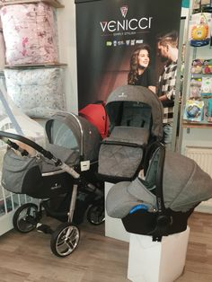 Carucior Venicci Silver Facebook Sign Up, Baby Strollers, Children, Silver, Baby Prams, Kids, Money, Prams, Strollers