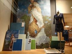 martika-mccoy-anthropologie-windows-jan-2015 ✯NYC✯ 12.JPG