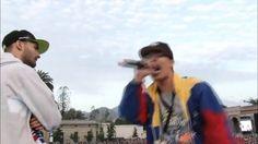 Penzattore vs Imigrante (Cuartos) Red Bull Batalla de los Gallos 2015 Final Internacional -  Penzattore vs Imigrante (Cuartos)  Red Bull Batalla de los Gallos 2015 Final Internacional - http://batallasderap.net/penzattore-vs-imigrante-cuartos-red-bull-batalla-de-los-gallos-2015-final-internacional/  #rap #hiphop #freestyle
