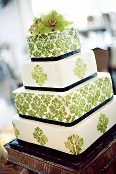 71 Best Apple Green Wedding Theme Images Green Weddings Wedding