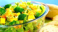 """Supervisionado por professores da área, o conteúdo do """"Meta Colher"""" apresenta alternativas saudáveis para pratos do cotidiano."""