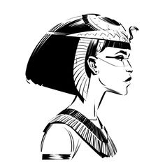 Night Doodles on Behance Egyptian Drawings, Egyptian Art, Exhibition Stall Design, Background Design Vector, Behance, Blond Amsterdam, Badass Tattoos, Banner Design, Layout Design