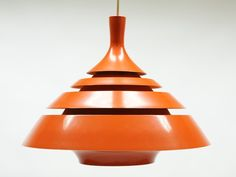 Ceiling lamps : Scandinavian style lamp