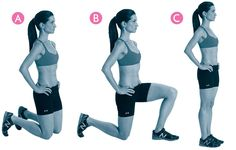 Metabolic Up-Down http://www.womenshealthmag.com/fitness/emom-workouts/slide/2