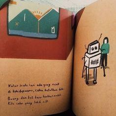 Quotes Rindu, Tumblr Quotes, Short Quotes, People Quotes, Poetry Quotes, Book Quotes, Life Quotes, Qoutes, Reminder Quotes