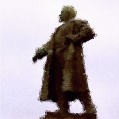 All lenin artwork ships within 48 hours and includes a money-back guarantee. Choose your favorite lenin designs and purchase them as wall art, home decor, phone cases, tote bags, and more! Canvas Prints, Framed Prints, Wood Print, Hand Towels, Beach Towel, Tapestry, Statue, Wall Art, Artwork
