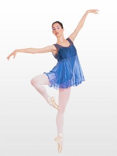 All About Dance Mobile - Kids Dance Clothing, Girls Dance Shoes, Girls Dance Leotards by All About Dance Cute Dance Costumes, Lyrical Costumes, City Dance, Dance Dreams, Dance Tights, Dance Leotards, Dance Moms, Dance Outfits, Dance Wear