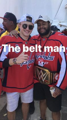 Caps Hockey, Hockey Teams, Ice Hockey, Capitals Hockey, Boyfriend Goals Relationships, Nhl Players, Washington Capitals, Champs, Spirit