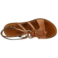 Nicole Women's Peacekeeper Sandal | Masseys!