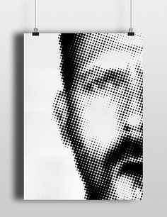 Hugh Laurie, Behance, Gallery, Check, Projects, House, Design, Art, Log Projects