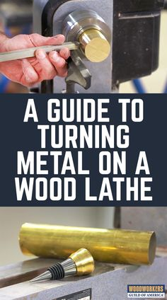 Woodworking Techniques Carpentry - - Woodworking Crafts For Beginners - Chest Woodworking Plans - - Learn Woodworking Furniture Plans Wood Turning Lathe, Wood Turning Projects, Wood Projects, Woodworking Techniques, Easy Woodworking Projects, Woodworking Plans, Learn Woodworking, Woodworking Furniture, Furniture Plans