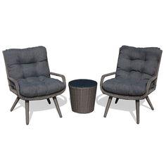 65 meilleures images du tableau OOGarden - Les chaises et fauteuils