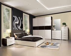 interior paint colors bedroom with white cabinet ideas interior paint colors bedroom with white cabinet gallery interior paint colors bedroom with white