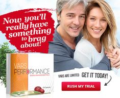 #VarsPerformance is a revolutionary intensified #sexualenhancementpills specially designed for men. It is an expertly-made male vitamins that's packed with a groundbreaking formula for superior physical and #sexualbenefits. Regular intake of Vars Performance can support a healthy lifestyle and improve the quality of your sex life  in such a way that it boost nitric oxide production in a man's body, as well as raising the levels of natural testosterone. Men's Health Supplements, Nitric Oxide Supplements, Natural Testosterone, Testosterone Booster, Enhancement Pills, Male Enhancement, How To Get Better, Instant Access, Health Products