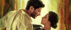 OK Kanmani in Revising Committee http://www.myfirstshow.com/news/view/37578/OK-Kanmani-in-Revising-Committee.html