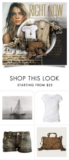 """""""Right Now"""" by cynthia335 ❤ liked on Polyvore featuring Cynthia H Designs, AllSaints, Abercrombie & Fitch and The Jacksons"""