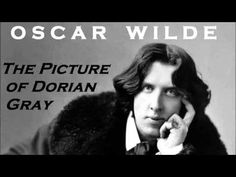 Oscar Wilde: The Picture of Dorian Gray - FULL AudioBook - Dramatic Reading - Fiction Jules Verne, Socrates, Good Books, My Books, Jonathan Cahn, Channel, Smart Quotes, Quote Citation, Chef D Oeuvre