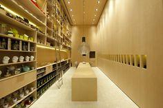 Talchá JK Iguatemi - Galeria de Imagens | Galeria da Arquitetura