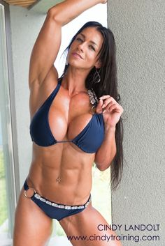 Ich wünsche euch ein tolles Oster-Wochenende!  Lade HIER GRATIS Gewichtsreduktions-, Muskelaufbau- und Ernährungspläne herunter http://cindylandolt.ch/alle-downloads/  Have a great Easter Weekend!  Download FREE weight loss, muscle building and nutrition plans HERE http://personal-trainer-