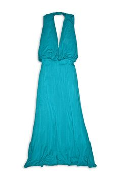#Maxi Dress // #Costa Blanca New Outfits, Lazy, Costa, Laundry, Culture, Stuff To Buy, Clothes, Dresses, Fashion