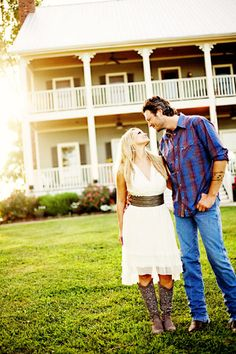 i want a love like theirs <3