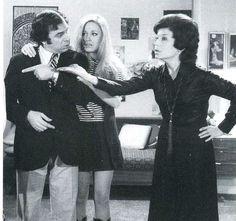 ''Ο Κατεργάρης'' 1971 του Γιάννη Δαλιανίδη