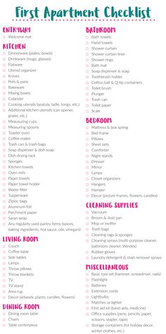 Everything You Need To Know About Apartments Bathroom Checklist - Ijcar Bathroom Decor