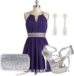 """""""Untitled #96"""" by judigant on Polyvore"""