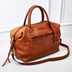 b73ed40b9744 FRYE || Sponsored by Nordstrom Rack. Leather Purses, Leather Bag, Leather  Handbags