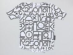 Resonate — Story — Pentagram