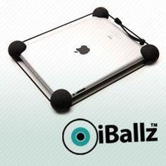 iBallz Original